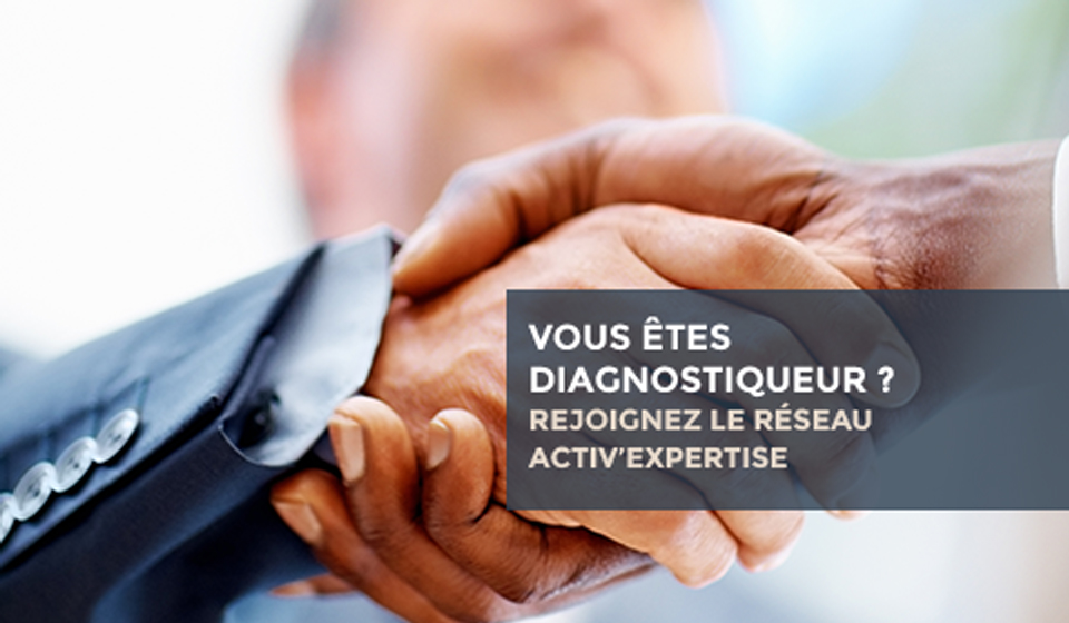 Diagnostic immobilier Saint-Germain-la-Blanche-Herbe